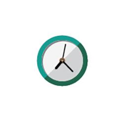 ארגון וניהול זמן